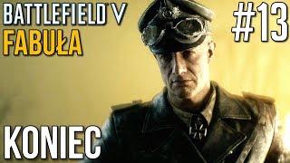 Wojna skończona - Battlefield V [FABUŁA] | (#13)
