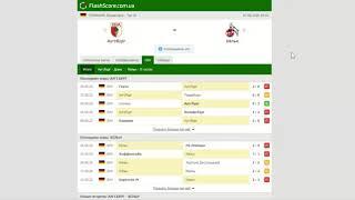 Аугсбург Кёльн Прогноз и обзор матч на футбол 07 июня 2020 Бундеслига Тур 30