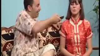 Facebook - video clips for Basma Libya - Chinese wife.mp4