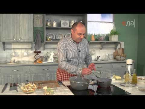 Суп из тыквы для похудения - пошаговый рецепт с фото на