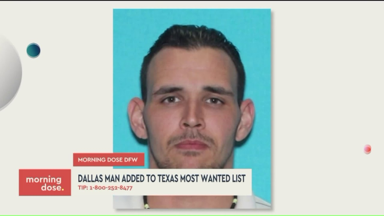 Texas sexual offender list shit... she