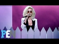 Katy Perry Reveals Why You'll See A Different Side Of Her In Her New Music | PEN | People