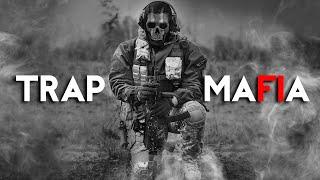 Mafia Music 2021 ☠️ Best Gangster Rap Mix - Hip Hop & Trap Music 2021 #55