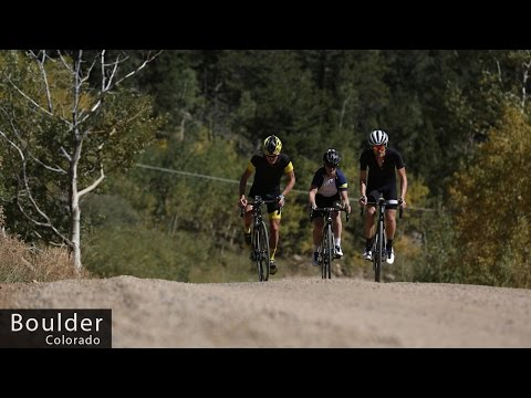 Qualifying REPLAY | Red Bull Hardline 2019 from YouTube · Duration:  2 hours 3 minutes 31 seconds
