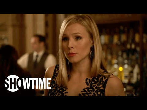 House Of Lies | 'Have Fun With OJ' Official Clip | Season 5 Episode 4