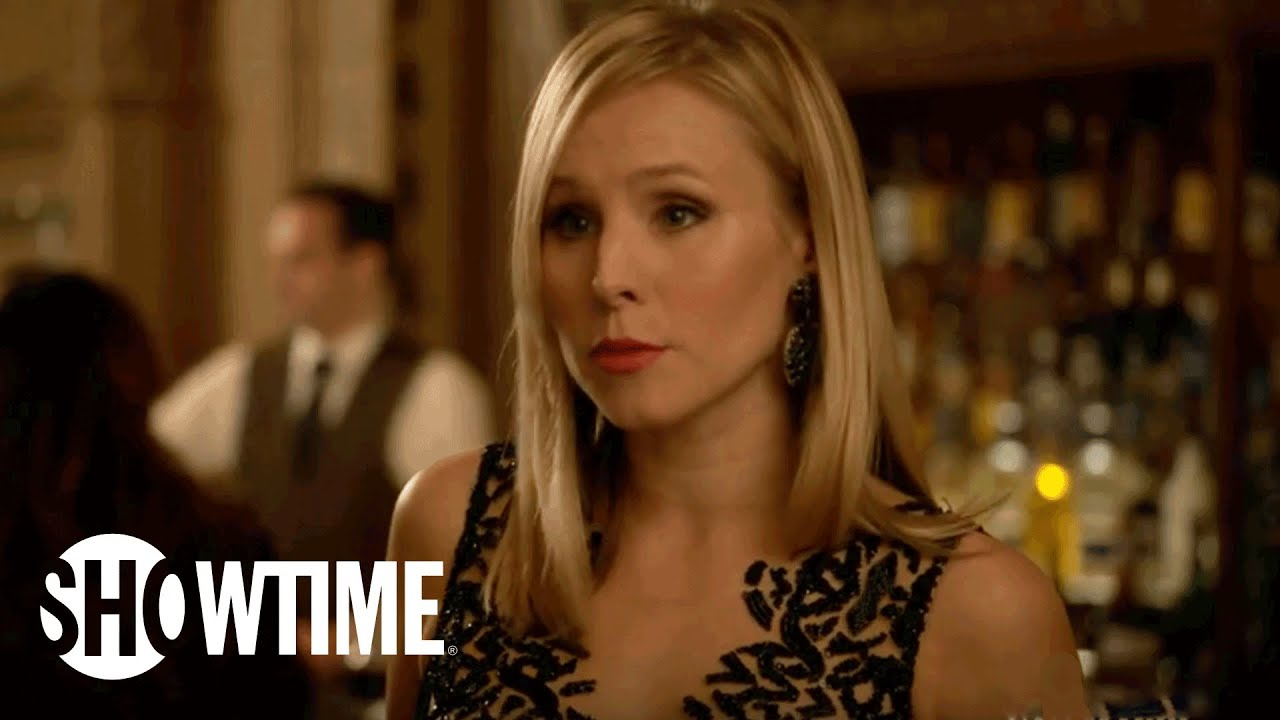 Download House of Lies | 'Have Fun with OJ' Official Clip | Season 5 Episode 4