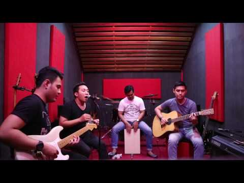 Begitu Indah (Cover by Moses Band)
