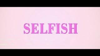 Julia van Bergen - Selfish (Official Lyric Video) LISTEN TO SELFISH...
