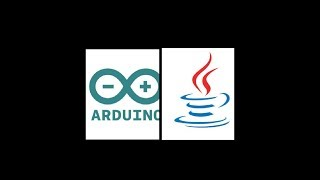 Serial Port Communication Between Arduino UNO And Java