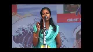 Lalitha Ganam 6