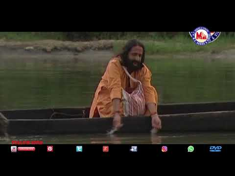 മലയാംമലയിൽ ശബരിമലയിൽ | Malayam Malayil Sabarimalayil | MG Sreekumar Ayyappa Devotional Songs