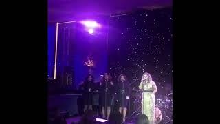 Kelly Clarkson - Didn't I