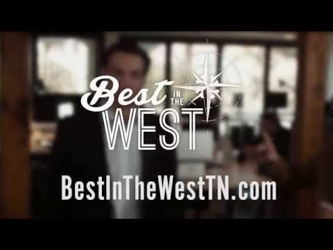 Best In The West (full version)