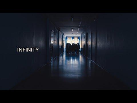 INFINITY 1 серия (ШКОЛА БЕЗ ЭМОЦИЙ)