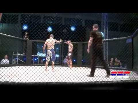 MILAN MIJALCIC vs Sebastijan Emini - HIGHLIGHTS - Serbian Battle Championship 5 - SBC 5