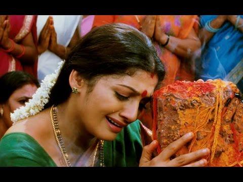 Download Ennil enna kandeer Tamil christian song w/lyrics MP4