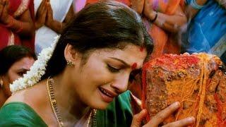 """Tamil Movie Songs """" Nadi  varikayil  kodivaram  tharum....""""   Meendum Amman Tamil Songs Mp4 """