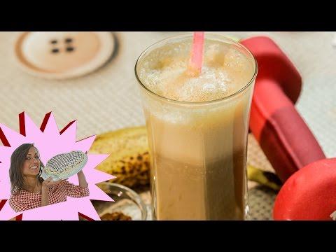 frullato-proteico-con-avena,-banane-e-orzo---senza-latte