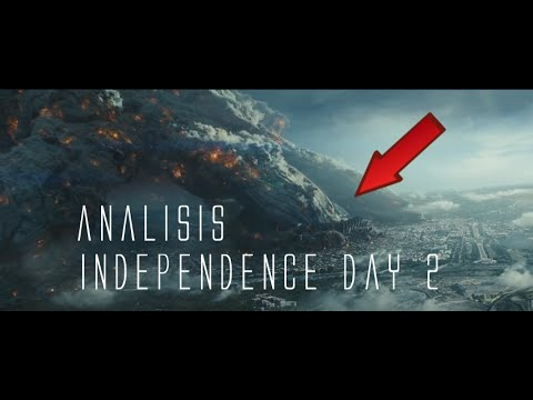 independence day 2 kritik