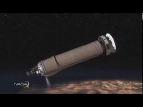 Reach LIGHT SPEED, Future Incredible Technology Aerospace Engineering Documentary
