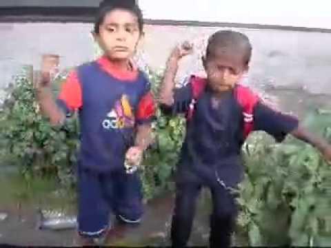 tmp Клубняк(маленький мальчик не по детски танцует) 209835541