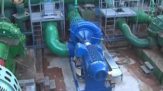 Реконструкция канализационной насосной станции(, 2015-10-14T13:24:58.000Z)