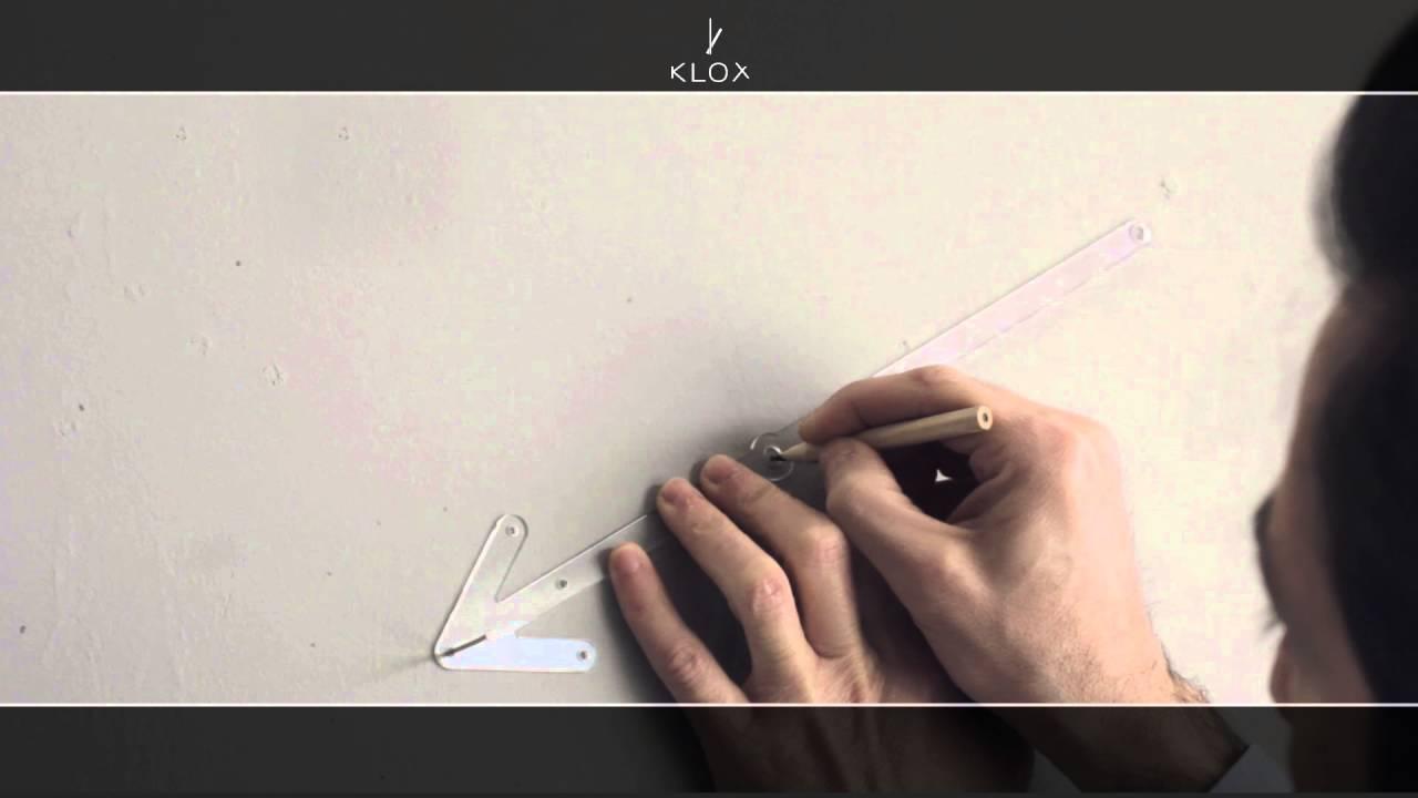 KLOX Video Thumbnail