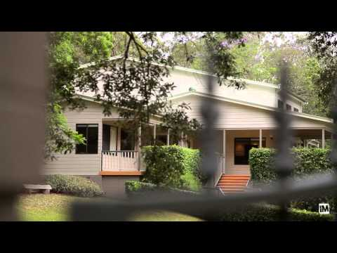 7 Garemyn Road - First National Real Estate Dural - NSW
