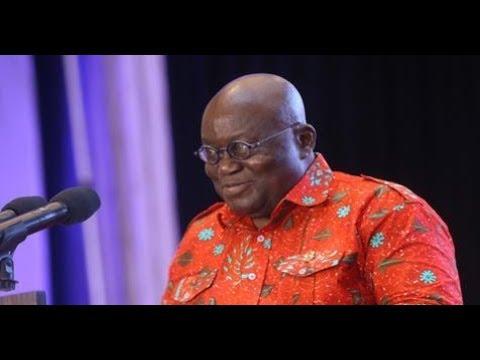 UNESCO & Ghana Gov't Celebrates World Press Freedom Day