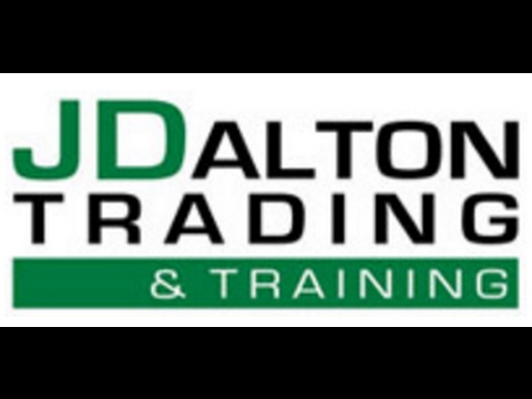 J Dalton Trading Market Profile: How to Prepare for Morning Trade