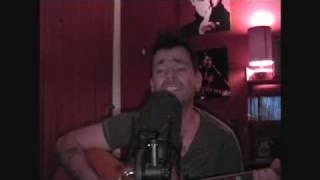 Robbie Williams - Nan`s Song