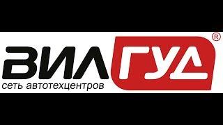 Алексей Викторович MITSUBISHI Outlander/ 8.01.2014(, 2014-01-13T14:58:30.000Z)
