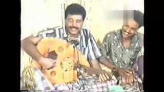 فيصل علوي ـ صادة عيون المها - جلسة الشحر