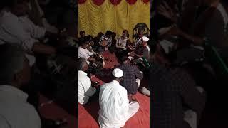 ganesh baba bhajan mandal badnapur