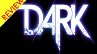 Dark Review - Review for Xbox 360 and PC