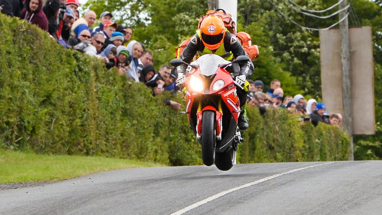 rip flying doctor⚡ dr ✜john♣hinds✔ ✅ the fastest road rip flying doctor⚡ dr ✜john♣hinds✔ ✅ the fastest road racing doctor