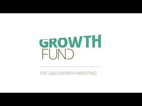 SyndicateRoom Funds: Growth Fund