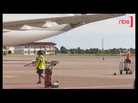 Capt. Mukula & Civil Aviation Authority in Certification Row