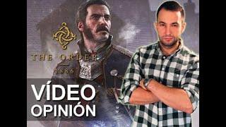Video Opinión: Duración de The Order: 1886