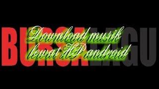 Download Cara Download musik