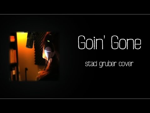 Staci Gruber: Goin' Gone [Live] (Kathy Mattea Cover) [Lyric Video] mp3