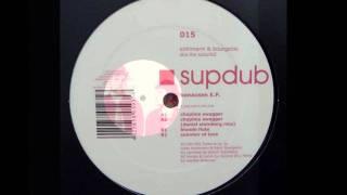 Andy Kohlmann & Rene Bourgeois - Summer of Love [HD]