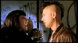 SLC Punk Trailer