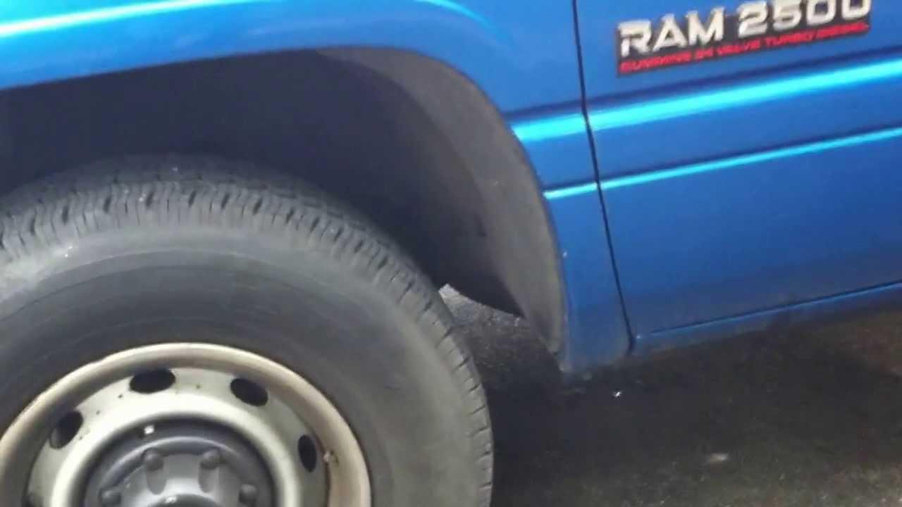 Dodge ram door skins youtube.
