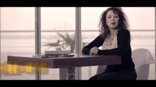 Dora Moroni - Senza te vivrò (video ufficiale)