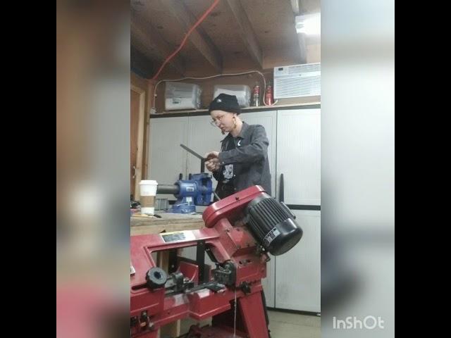 Bass Pan Renovation