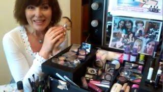 Школа макияжа - индивидуальный курс(Оставьте заявку кликнув на ссылочку https://goo.gl/jgKtnj и узнаете один из секретов идеального макияжа! Милые девуш..., 2016-06-06T15:34:31.000Z)