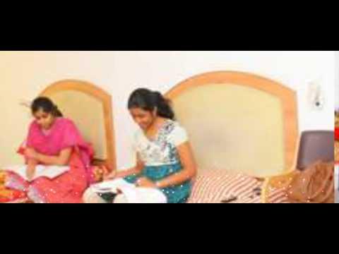 Working Womens Hostel Gandhipuram