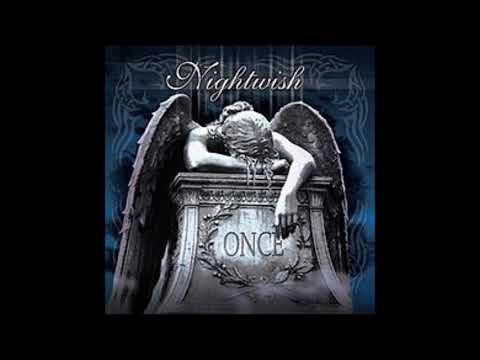 Nightwish - Live To Tell The Tale (lyrics)