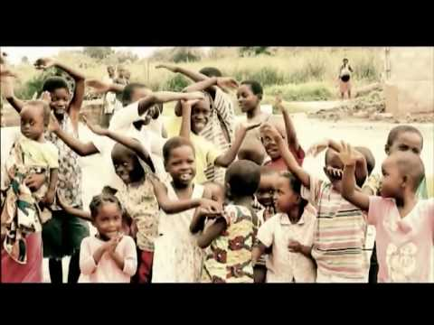 Joyce Blessing - What A Mighty God (Official Video)